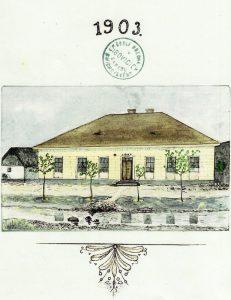 Škola1